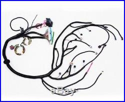 Astonishing 03 07 Wire Wiring Harness Wiring 101 Louspimsautoservicenl