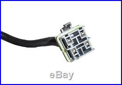 12167747 OEM TBI Engine Wire Harness for 5.0L 305 & 5.7L 350 GM Engines