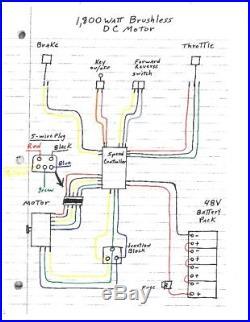 Electric Go Kart Wiring Diagram on go kart carburetor diagram, motorcycle wiring diagram, e scooter wiring diagram, kasea 90 wiring diagram, golf cart wiring diagram, yamaha wiring diagram, kawasaki wiring diagram, restaurant wiring diagram, atv wiring diagram, go kart motor diagram, go kart kill switch diagram, gy6 150 wiring diagram, quad wiring diagram, snowmobile wiring diagram, tractor wiring diagram, 150 cc engine wiring diagram, roketa 150 engine diagram, moped wiring diagram, go kart wiring harness, 3 wire ignition coil diagram,