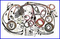 1947 55 wire wiring harness rh linewiringharness com