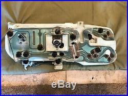 1973 1987 Chevy 100 MPH Tach Tachometer Truck Dash Gauge Cluster C10 GMC