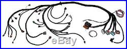 1994-1997 LT1 PSI STANDALONE WIRING HARNESS With4L60E