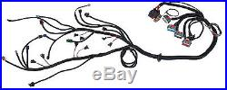 1994-1997 LT1 PSI STANDALONE WIRING HARNESS WithT56 or Non-Electronic Auto