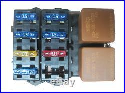 1998 2003 VORTEC 4.8 5.3 6.0 Standalone Fuel Inj. Wiring Harness With4L60E (DBC)