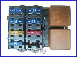 1999 2003 VORTEC 4.8 5.3 6.0 PSI STANDALONE WIRING HARNESS With4L80E (DBC)
