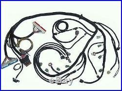 standalone wiring harnesses michigan trusted wiring diagram u2022 rh soulmatestyle co