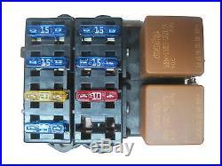 2006-2013 GEN IV LS2/LS3 PSI STANDALONE WIRING HARNESS WithT56 (DBC)