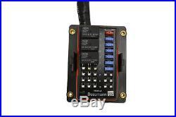 2014-18 (gen V) Lt1/l83/l86 Standalone Wiring Harness With 6l80e/6l90e