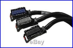 2014-18 (gen V) Lt1/l83/l86 Standalone Wiring Harness With T56/tr6060