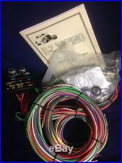 mopar wire wiring harness rh linewiringharness com