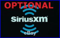 98 99 00 01 Dodge Ram Bluetooth Cd/dvd Usb Aux Sd Car Radio Stereo Pkg