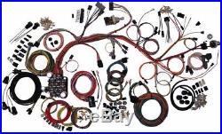 American Auto Wire 1961 1964 Impala Wiring Harness # 510063