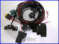 BMW Swap Convert M52TU M54 M62 S62 S54-E46, E39 in E36 E30 Harness/Wiring Adapter