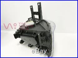 Bi- Xenon Scheinwerfer Projektzwo VW T5 Frontscheinwerfer Kabelbaum Modul SET