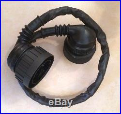 Bmw M60 M62 OBD1 For E30 E36 Engine Harness Adapter Swap Wiring Conversion