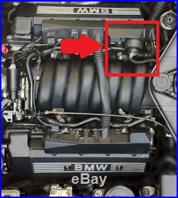 bmw m60 m62 obd1 for e30 e36 engine harness adapter swap h22a obd1 wiring harness h22a obd1 wiring harness h22a obd1 wiring harness h22a obd1 wiring harness