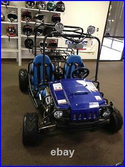 Chinese go kart wire harness wireharness 50cc 70cc 90cc 110cc 125cc SunL Taotao