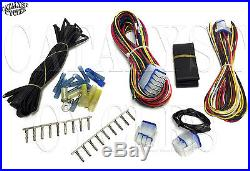 Complete Motorcycle Wiring Harness Ultima Wiring Harness for Harley on ultima harness 18 530, ultima motor wiring diagram, ultima electronic wiring system,