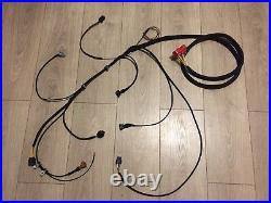 Defender Discovery Td5 10p 15p Engine Harness Wiring Loom Extension Conversion