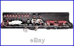 Escort Mk1 Mk2 Motorsport Rally Spec Complete Wiring Loom