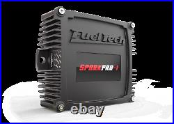 FuelTech SparkPRO-3 Wiring Harness 6.5ft energy inductive ignition performance