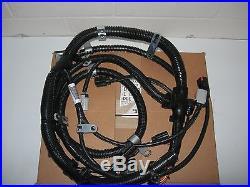Genuine Detroit Diesel Wiring Harness DDE 23532060 Detroit 60 Series 14.0 L