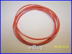 Harley wiring Caddy, switch wire extension for harness making FX FL XL FLH FLS +