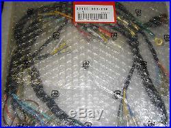 Honda NOS CB750 Wire Harness CB 750 K0 K1 New CB750K 32100-300-050