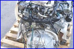 Jdm Toyota Century 5.0l V12 1gz-fe Engine Transmission Swap Ecu Wire Harness