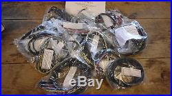 Admirable Production Wire Wiring Harness Wiring Cloud Favobieswglorg