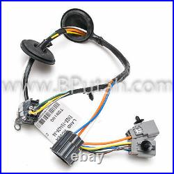 Land Rover LR4 Tow Hitch Trailer Wiring Wire Harness Electric Genuine OEM 1416