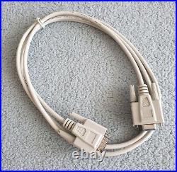 NEW Haltech Platinum Interceptor Piggyback ECU & Universal Wiring Harness Loom