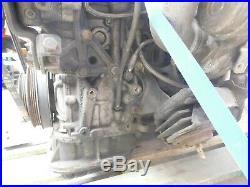 NISSAN SR20DET Complete engine S14 SR20 DET S13 S14 200SX 2/6