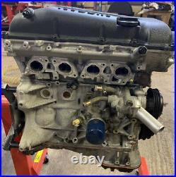 NISSAN Silvia S15 Spec-R SR20DET Engine S13, S14, 200SX