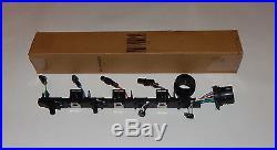 New Genuine Vw Audi Seat Skoda Diesel Injector Wiring Loom 03g971033m