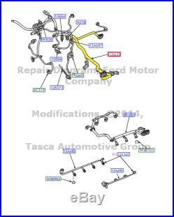 [XOTG_4463]  2003 Ford 6 0 Engine Wiring Harness. 2003 ford 6 0 powerstroke diesel ficm wiring  harness f250. new fuel injector wiring harness ficm for 2003 2007 ford 6.  2003 ford 6 0l | Ford 6 0 Diesel Engine Wiring Diagram |  | 2002-acura-tl-radio.info