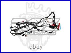 New V8 LS1 Conversion Standalone Wiring Loom / Engine Harness RCS Auto Parts