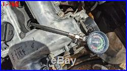 Nissan SR20DET VVT 2.0L Engine 200SX S13 S14 S14A S15 SR SR20