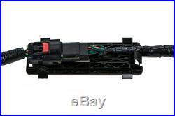 Oem Mopar Genuine Rear Back Up Camera Jumper Wiring Harness 2014 Ram 1500