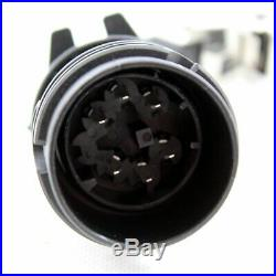 Original Volkswagen Leitungssatz Pumpe Düse 2.5 TDI Touareg 7L 070971033 NEU