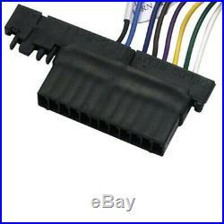 Painless Wiring 10102 Universal 21 Circuit Wiring Harness