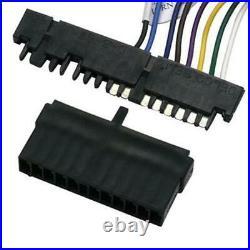 Painless Wiring 10201 GM 28 Circuit Wiring Harness