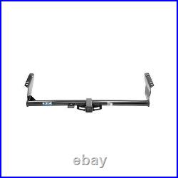 Reese Trailer Tow Hitch For 04-10 Toyota Sienna with Wiring Harness Kit