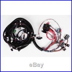 Speedway 1994-1997 Chevy Pontiac GM LT1 350 5.7L Engine Swap Wiring Harness
