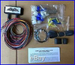 harley | Wire Wiring Harness on