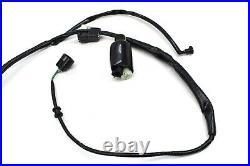 Wire Harness 06-14 TRX450 ER Sportrax OEM Genuine Honda Main Wiring Loom #Q285