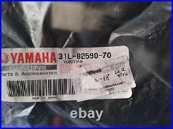 Yamaha RD350LC2 31K YPVS / RD350 NOS Wiring Loom 31L-82590-70