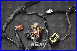 Yamaha Raptor 660 Electrical Wiring Harness 2001 fits 01' Yfm660R 660R